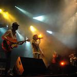 Promos_2009_16
