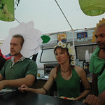 Promos_2011_7