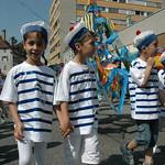 Promos_2010_60