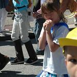 Promos_2011_30