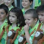 Promos_2010_34