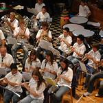 Concert_Annuel_2006_8