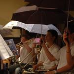 Concert_Annuel_2006_31
