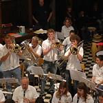 Concert_Annuel_2006_11