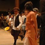 Concert_Annuel_2006_27