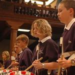 Musique scolaire 2006