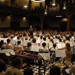 Concert_Annuel_2007_34