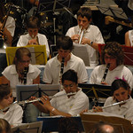 Concert_Annuel_2007_26
