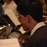 Concert_Annuel_2008_11