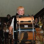 Concert_Annuel_2008_26