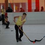 Street_Hockey_Cup_2007_9