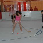 Street_Hockey_Cup_2007_5