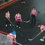 Street_Hockey_Cup_2007_2