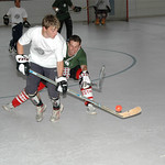 Street_Hockey_Cup_2007_19