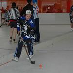 Street_Hockey_Cup_2007_14