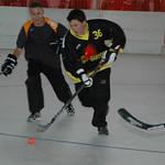 Street_Hockey_Cup_2007_13