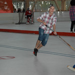 Street_Hockey_Cup_2008_7
