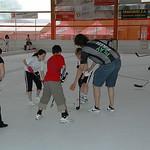 Street_Hockey_Cup_2008_41