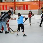 Street_Hockey_Cup_2008_38