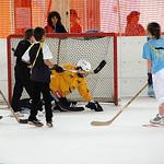 Street_Hockey_Cup_2008_36
