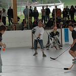 Street_Hockey_Cup_2008_29