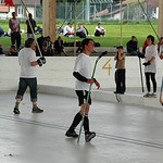 Street_Hockey_Cup_2008_28