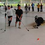 Street_Hockey_Cup_2008_26