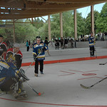 Street_Hockey_Cup_2009_9