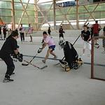 Street_Hockey_Cup_2009_6