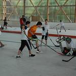 Street_Hockey_Cup_2012_15