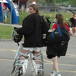 Street_Hockey_Cup_2012_11