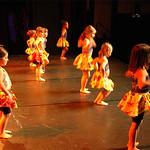 Studio_Dance_2008_6