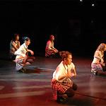 Studio_Dance_2008_2