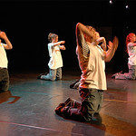 Studio_Dance_2008_12