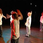Studio_Dance_2008_11