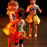 Studio Dance 2008