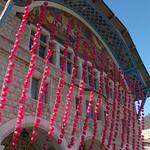 St-Valentin_2008_6