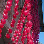 St-Valentin_2008_4