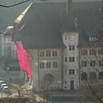 St-Valentin_2008_12