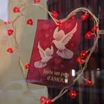 St-Valentin_2011_10