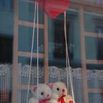 St-Valentin_2011_7