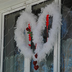 St-Valentin_2011_5