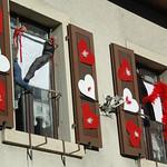 St-Valentin_2011_1