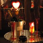 St-Valentin_2011_30