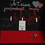 St-Valentin_2011_23