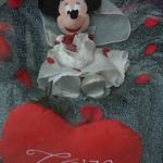 St-Valentin_2011_20
