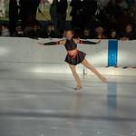 Gala_Final_Patinage_2007_10