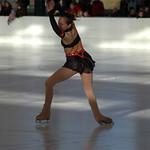 Gala_Final_Patinage_2007_9