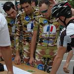 Tour_Franche_Comte_2011_5