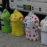 Tour_Franche_Comte_2011_4